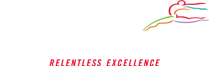 Dallas Black Dance Theatre