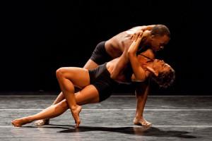 dancing-beyond-borders
